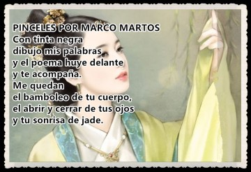 PINCELES POR MARCO MARTOS-2
