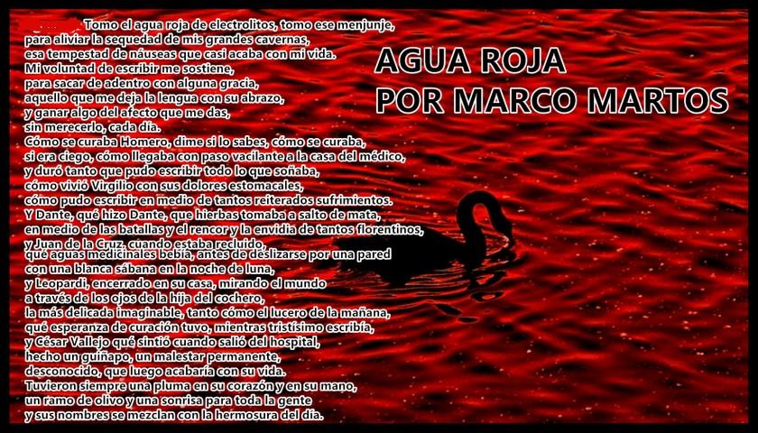 AGUA ROJA POR MARCO MARTOS.jpg