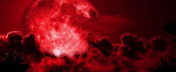 luna-sangre-apocalipsis