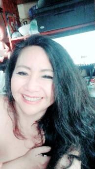 FANNY JEM WONG 2018 FEBRERO 01 CALENDARIO POETAS (2)