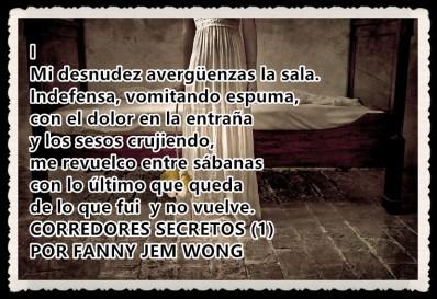 corredores-secretos-por-fanny-jem-wong-poeta-peruana-fragmento-1