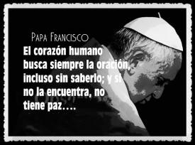 FRASES Y PENSAMIENTOS MARIANOS -FRASES DE SAN IGNACIO DE LOYOLA - PENSAMIENTO JESUITA -HUMANISMO Y FE (23)