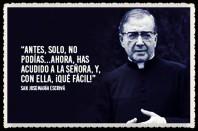 FRASES Y PENSAMIENTOS MARIANOS -FRASES DE SAN IGNACIO DE LOYOLA - PENSAMIENTO JESUITA -HUMANISMO Y FE (26)