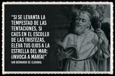 FRASES Y PENSAMIENTOS MARIANOS -FRASES DE SAN IGNACIO DE LOYOLA - PENSAMIENTO JESUITA -HUMANISMO Y FE (5)