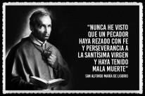 FRASES Y PENSAMIENTOS MARIANOS -FRASES DE SAN IGNACIO DE LOYOLA - PENSAMIENTO JESUITA -HUMANISMO Y FE (7)