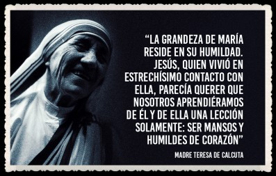 FRASES Y PENSAMIENTOS MARIANOS -FRASES DE SAN IGNACIO DE LOYOLA - PENSAMIENTO JESUITA -HUMANISMO Y FE (9)