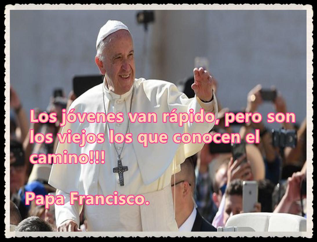 Jorge Mario Bergoglio - iglesia católica -l primer pontífice americano- PAPA FRANCISCO BIENVENIDO AL PERÚ- JESUITAS - FE -COMPAÑÍA DE JESÚS -JESUITAS (00000)