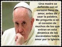 Jorge Mario Bergoglio -Papa número 266 - iglesia católica -l primer pontífice PAPA del continente americano- BIENVENIDO PAPA FRANCISCO (1)