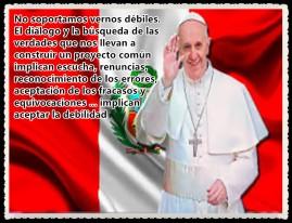 Jorge Mario Bergoglio -Papa número 266 - iglesia católica -l primer pontífice PAPA del continente americano- BIENVENIDO PAPA FRANCISCO (10)