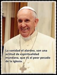 Jorge Mario Bergoglio -Papa número 266 - iglesia católica -l primer pontífice PAPA del continente americano- BIENVENIDO PAPA FRANCISCO (14)