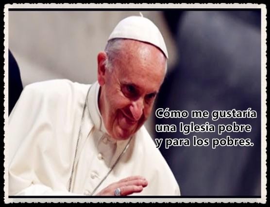 Jorge Mario Bergoglio -Papa número 266 - iglesia católica -l primer pontífice PAPA del continente americano- BIENVENIDO PAPA FRANCISCO (17)