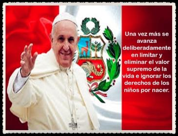 Jorge Mario Bergoglio -Papa número 266 - iglesia católica -l primer pontífice PAPA del continente americano- BIENVENIDO PAPA FRANCISCO (19)