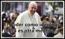 Jorge Mario Bergoglio -Papa número 266 - iglesia católica -l primer pontífice PAPA del continente americano- BIENVENIDO PAPA FRANCISCO (2)