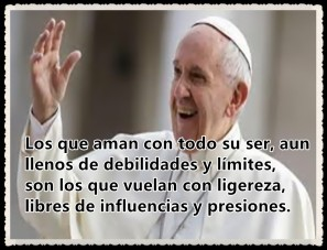 Jorge Mario Bergoglio -Papa número 266 - iglesia católica -l primer pontífice PAPA del continente americano- BIENVENIDO PAPA FRANCISCO (21)