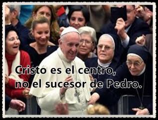 Jorge Mario Bergoglio -Papa número 266 - iglesia católica -l primer pontífice PAPA del continente americano- BIENVENIDO PAPA FRANCISCO (25)