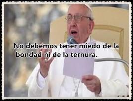 Jorge Mario Bergoglio -Papa número 266 - iglesia católica -l primer pontífice PAPA del continente americano- BIENVENIDO PAPA FRANCISCO (26)
