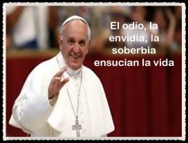 Jorge Mario Bergoglio -Papa número 266 - iglesia católica -l primer pontífice PAPA del continente americano- BIENVENIDO PAPA FRANCISCO (28)