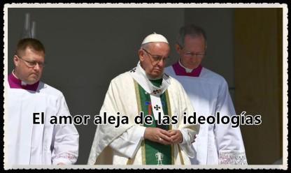 Jorge Mario Bergoglio -Papa número 266 - iglesia católica -l primer pontífice PAPA del continente americano- BIENVENIDO PAPA FRANCISCO (3)