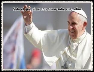 Jorge Mario Bergoglio -Papa número 266 - iglesia católica -l primer pontífice PAPA del continente americano- BIENVENIDO PAPA FRANCISCO (30)