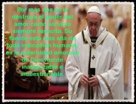 Jorge Mario Bergoglio -Papa número 266 - iglesia católica -l primer pontífice PAPA del continente americano- BIENVENIDO PAPA FRANCISCO (32)