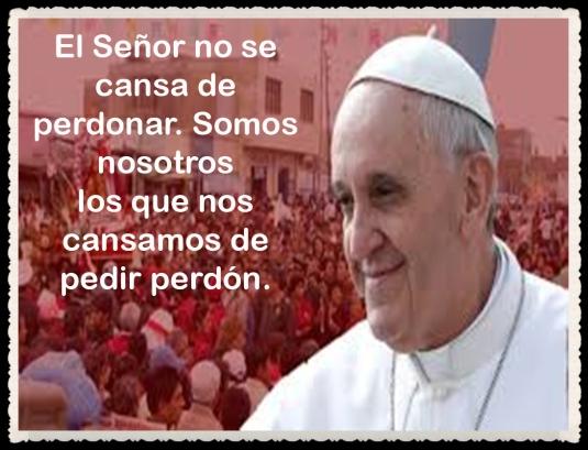 Jorge Mario Bergoglio -Papa número 266 - iglesia católica -l primer pontífice PAPA del continente americano- BIENVENIDO PAPA FRANCISCO (33)