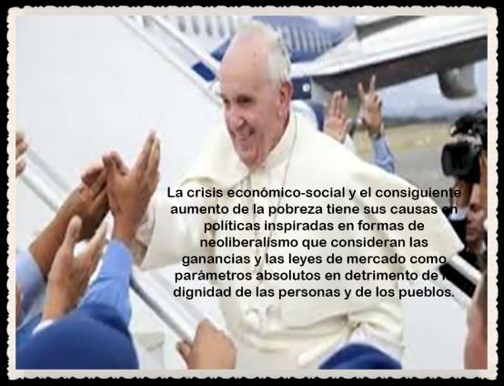 Jorge Mario Bergoglio -Papa número 266 - iglesia católica -l primer pontífice PAPA del continente americano- BIENVENIDO PAPA FRANCISCO (36)