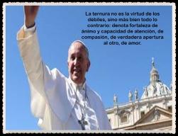 Jorge Mario Bergoglio -Papa número 266 - iglesia católica -l primer pontífice PAPA del continente americano- BIENVENIDO PAPA FRANCISCO (39)