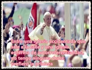 Jorge Mario Bergoglio -Papa número 266 - iglesia católica -l primer pontífice PAPA del continente americano- BIENVENIDO PAPA FRANCISCO (4)