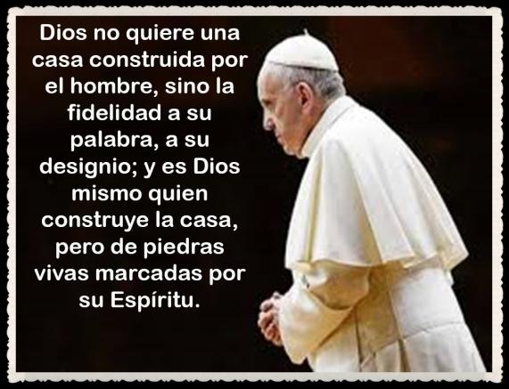 Jorge Mario Bergoglio -Papa número 266 - iglesia católica -l primer pontífice PAPA del continente americano- BIENVENIDO PAPA FRANCISCO (41)