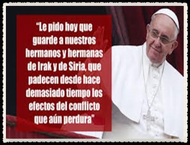 Jorge Mario Bergoglio -Papa número 266 - iglesia católica -l primer pontífice PAPA del continente americano- BIENVENIDO PAPA FRANCISCO (45)