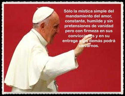Jorge Mario Bergoglio -Papa número 266 - iglesia católica -l primer pontífice PAPA del continente americano- BIENVENIDO PAPA FRANCISCO (46)
