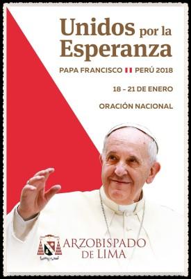 Jorge Mario Bergoglio -Papa número 266 - iglesia católica -l primer pontífice PAPA del continente americano- BIENVENIDO PAPA FRANCISCO (47)