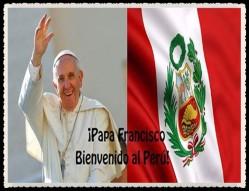 Jorge Mario Bergoglio -Papa número 266 - iglesia católica -l primer pontífice PAPA del continente americano- BIENVENIDO PAPA FRANCISCO (48)