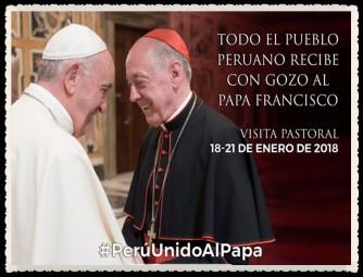 Jorge Mario Bergoglio -Papa número 266 - iglesia católica -l primer pontífice PAPA del continente americano- BIENVENIDO PAPA FRANCISCO (49)