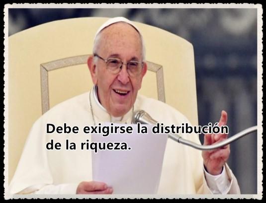 Jorge Mario Bergoglio -Papa número 266 - iglesia católica -l primer pontífice PAPA del continente americano- BIENVENIDO PAPA FRANCISCO (5)