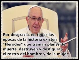 Jorge Mario Bergoglio -Papa número 266 - iglesia católica -l primer pontífice PAPA del continente americano- BIENVENIDO PAPA FRANCISCO (6)