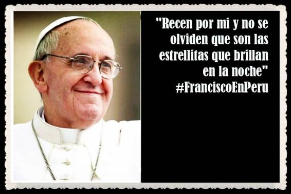 Papa Francisco 002 (3)