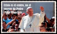 PAPA FRANCISCO CITAS Y FRASES EN EL PERÚ -PAPA JESUITA -COMPAÑÍA DE JESÚS - UNIDOS POR LA FE Y LA ESPERANZA 001 (1)