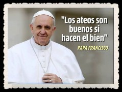 PAPA FRANCISCO CITAS Y FRASES -PAPA JESUITA (13)