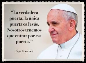 PAPA FRANCISCO CITAS Y FRASES -PAPA JESUITA (6)