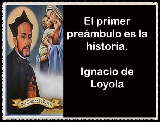 PENSAMIENTOS DE San Ignacio de Loyola fue un religioso español-fundador de la Compañía de Jesús-JESUITA (4)