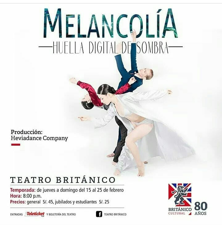 Pepe Hevia Dance Company celebra 25 años de Trayectoria con MELANCOLÍA Huella Digital De Sombra (4)