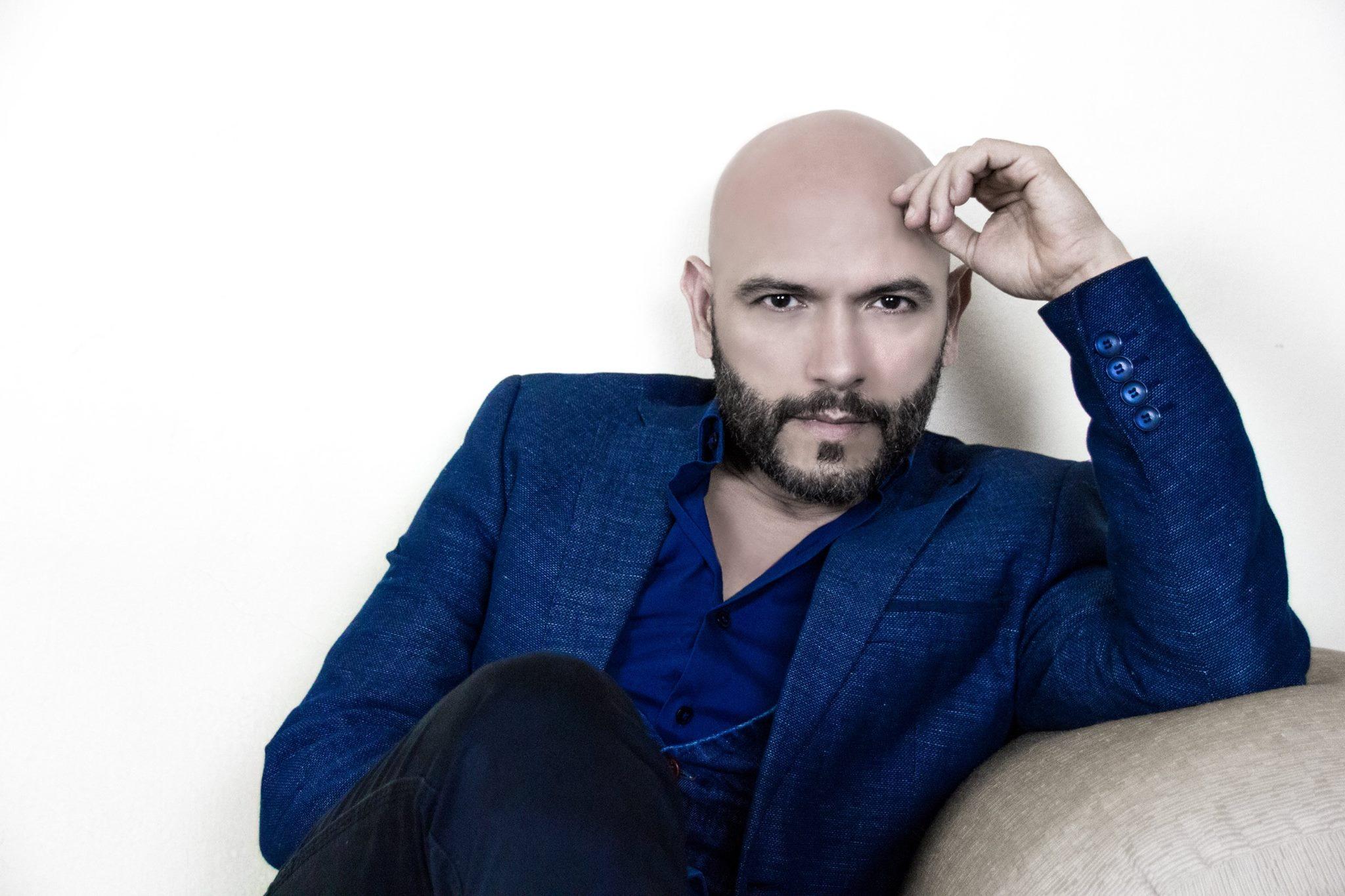 Pepe Hevia Dance Company celebra 25 años de Trayectoria con MELANCOLÍA Huella Digital De Sombra (5)