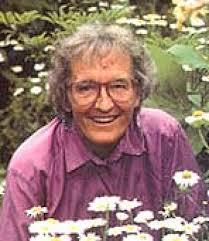 Elizabeth Kübler-Ross: La connotada científica que confirmó que sí existe el MásAllá