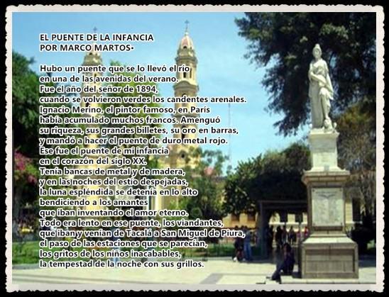 11 EL PUENTE DE LA INFANCIA POR MARCO MARTOS_