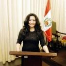 FANNY JEM WONG 2018 EN LA SOCIEDAD LITERARIA AMANTES DEL PAÍS