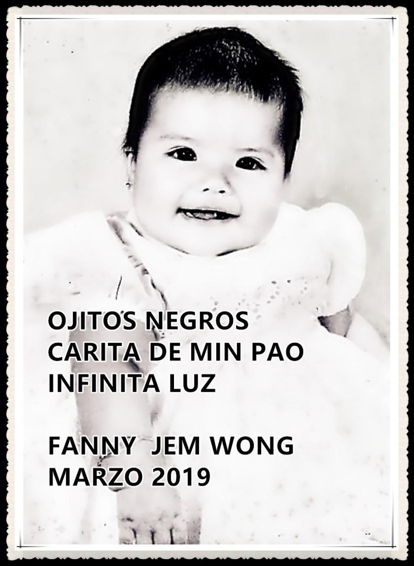 001 FANNY JEM WONG-HAIKU