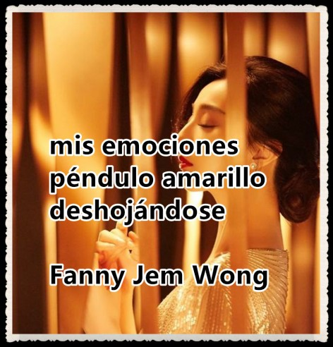 1 HAIKU mis emociones-FANNY JEM WONG -