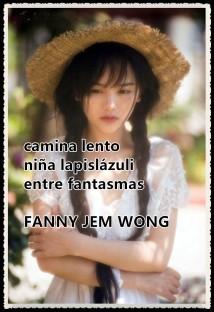 18 HAIKU-FANNY JEM WONG -camina LENTO 18