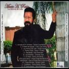 FANNY JEM WONG Como poeta invitado por Mario H. Russo. LOS MOTIVOS DEL LOBO Con el repertorio El Llanto Del Payaso y El Piano
